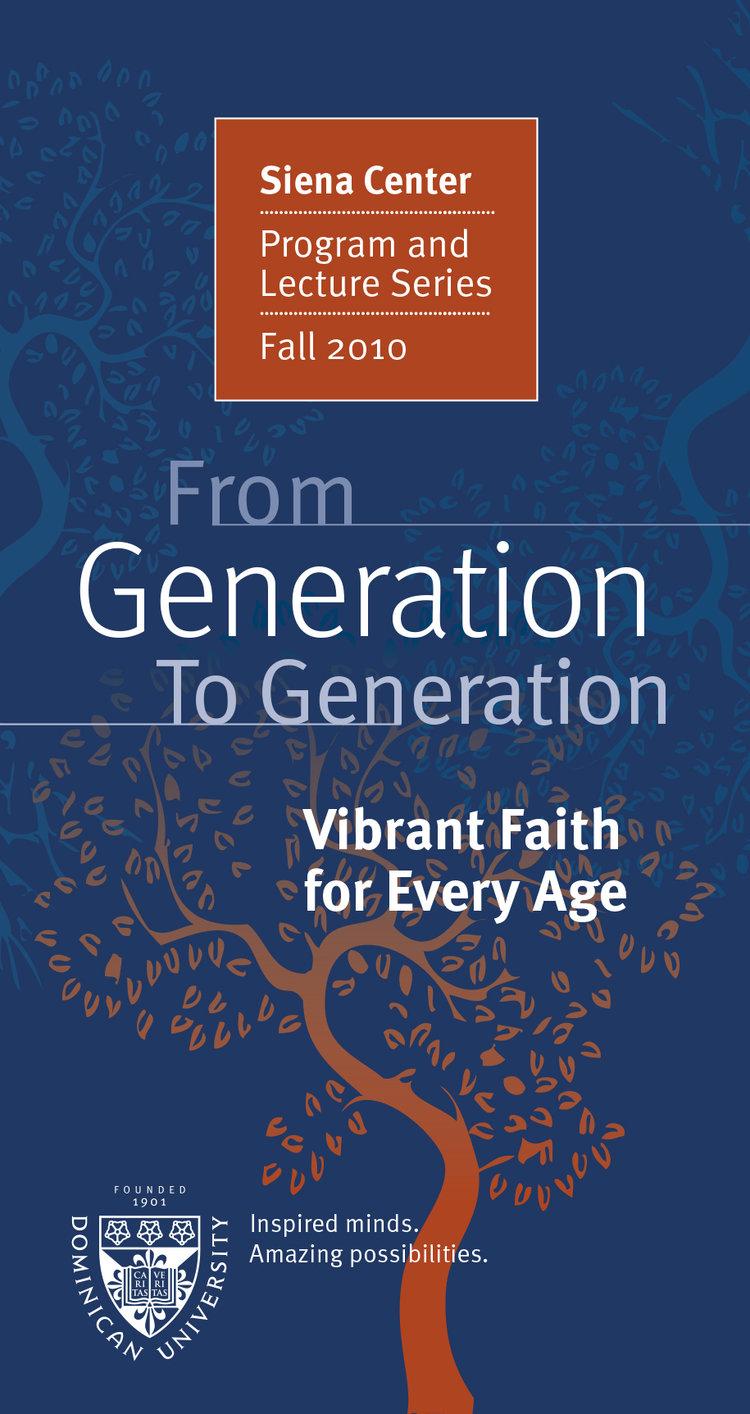 generation01.jpg