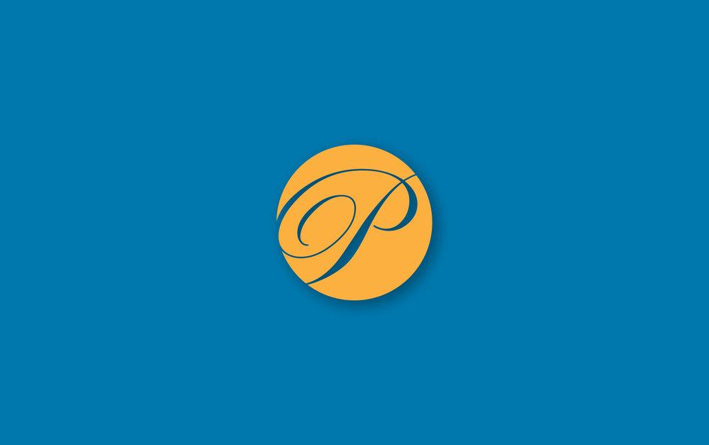ph_logomark_.jpg