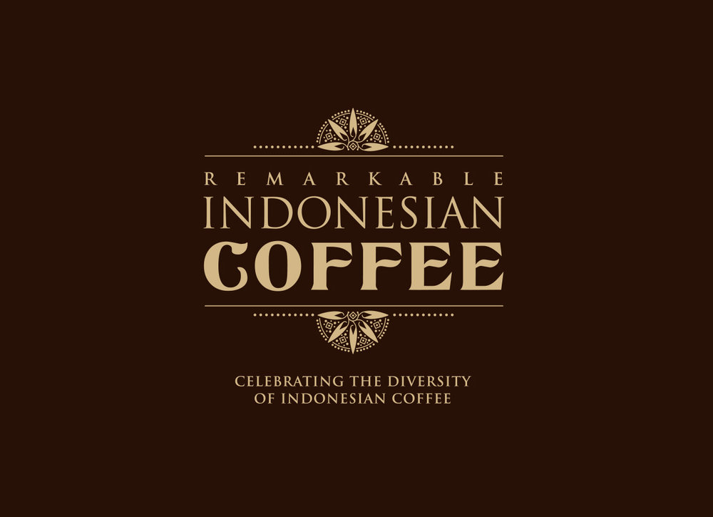 indonesian_coffee_logo03.jpg