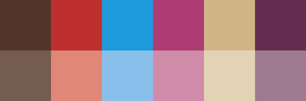 brand_colors.jpg