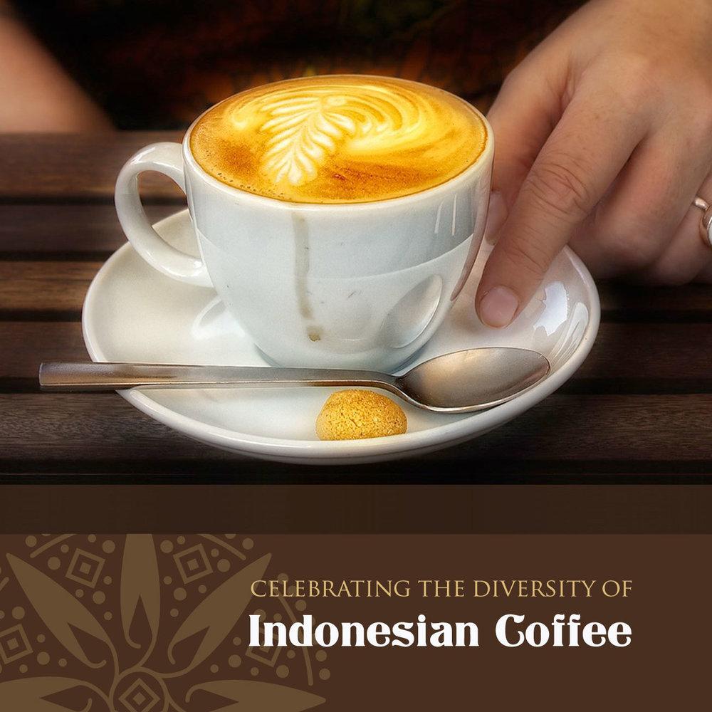 indonesia_memes_diversity.jpg