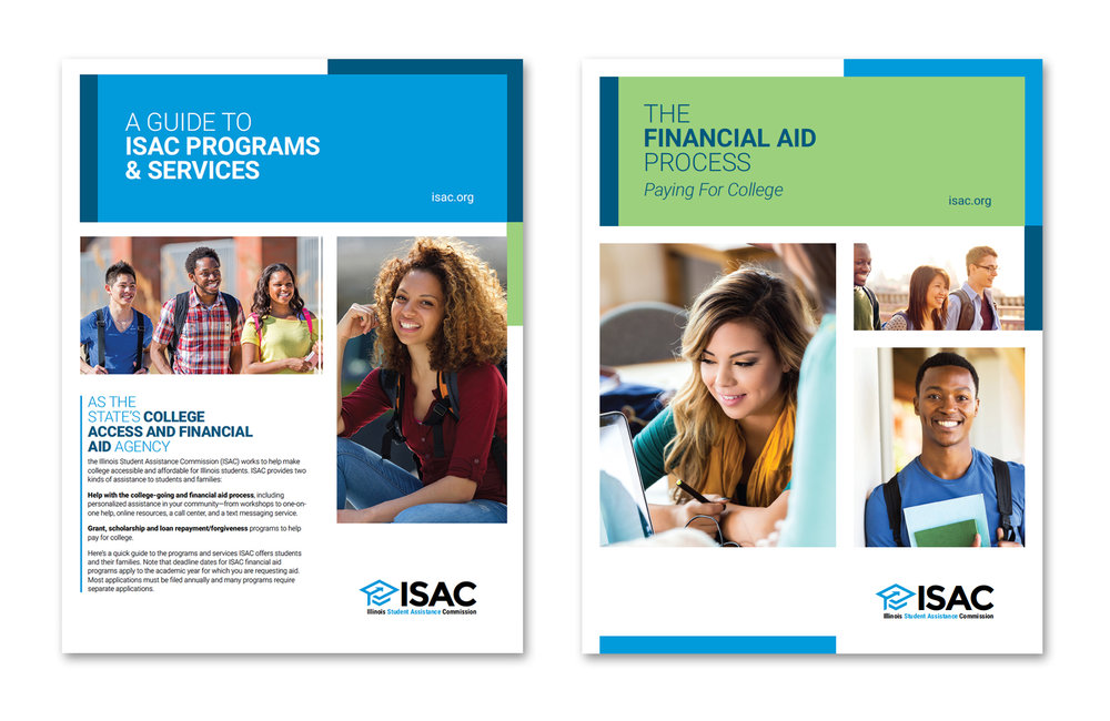 isac_brochure_covers.jpg