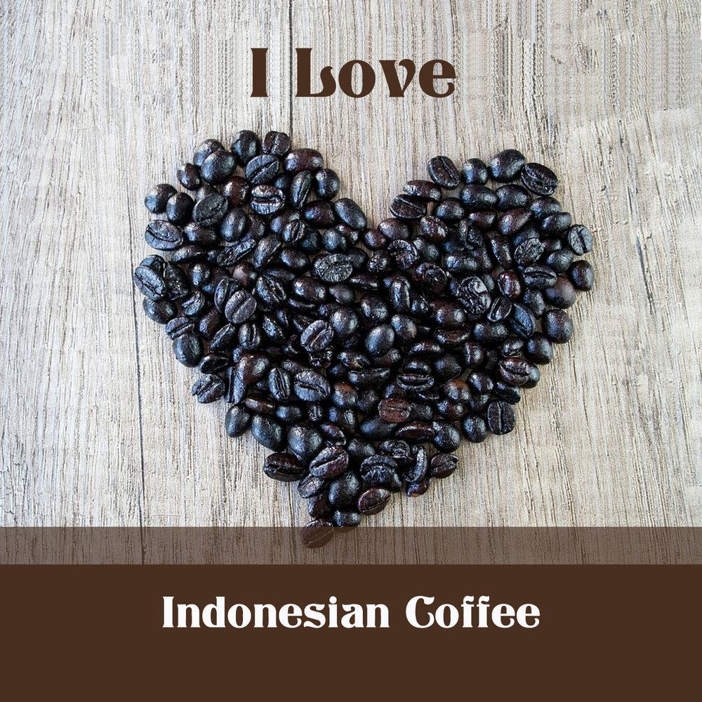 indonesia_memes_i_love.jpg