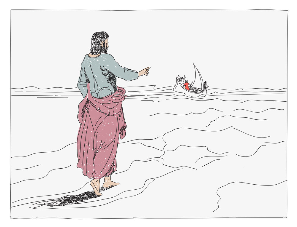 jesus_walking_on_water.jpg