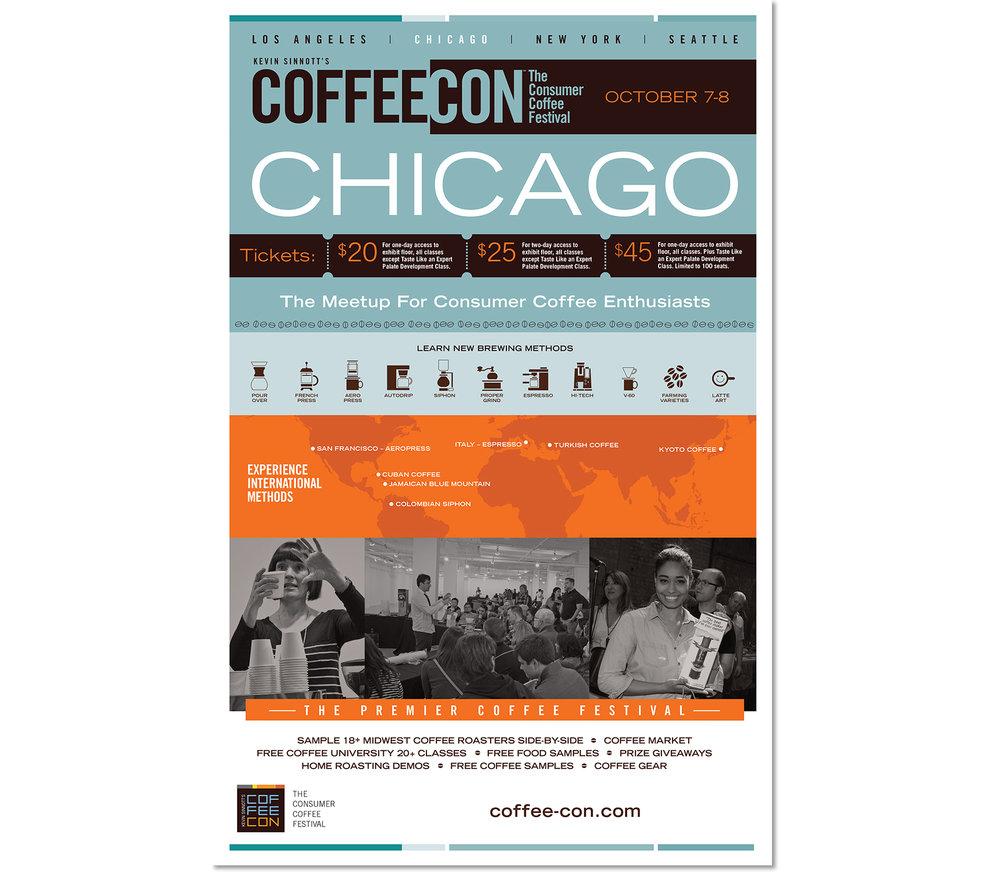 poster_chicago.jpg