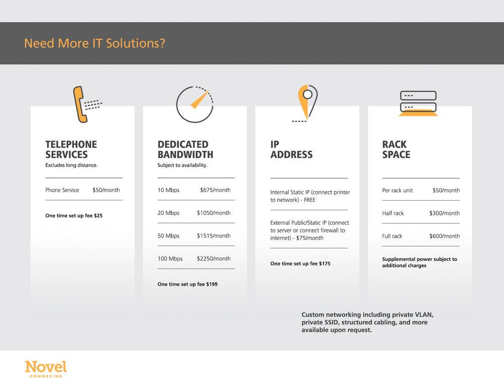 novel_it_solutions.jpg