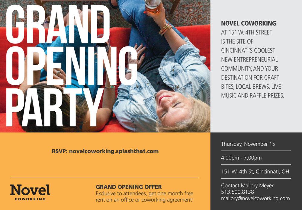 grand_opening_pc.jpg