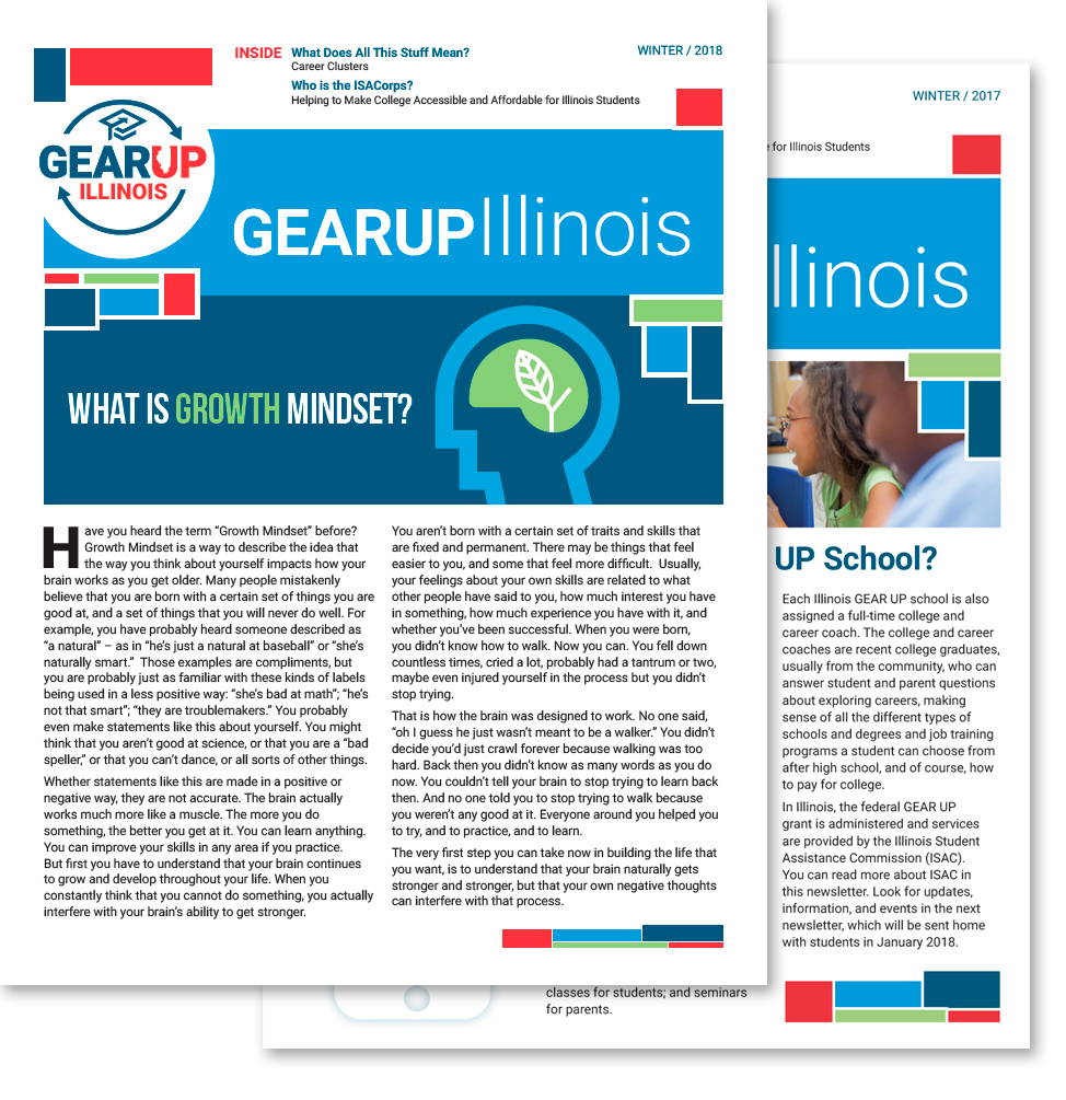 gearup_newsletter.jpg
