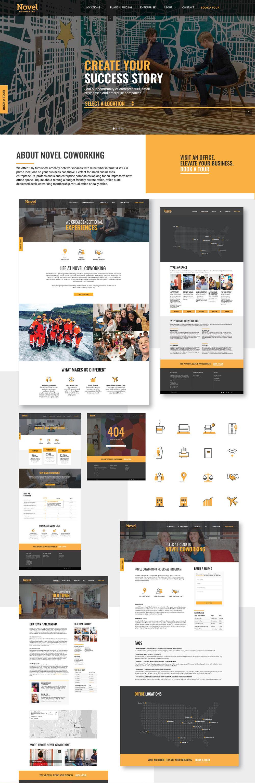 novel_websample.jpg