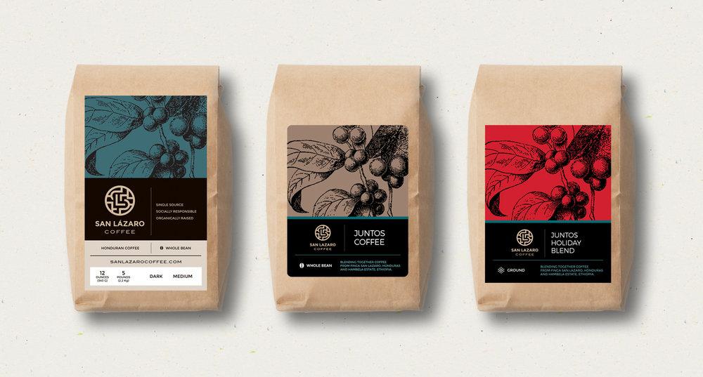 coffee_bags.jpg