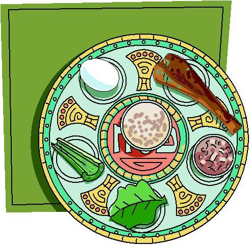 Seder Plate3.jpg
