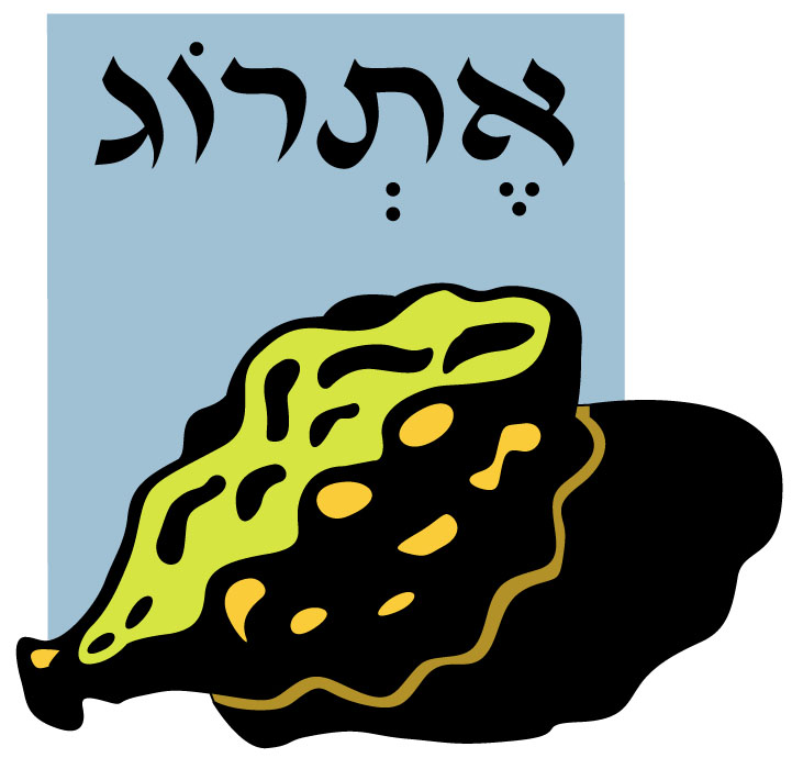 Etrog - Hebrew.jpg