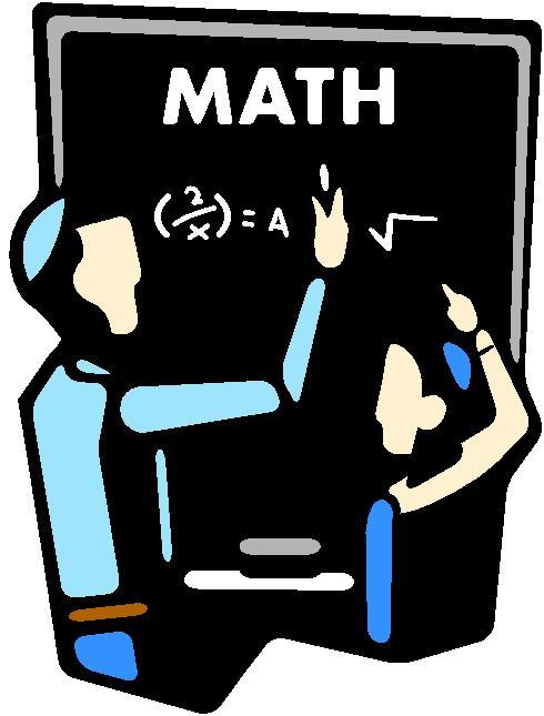 School Math.jpg