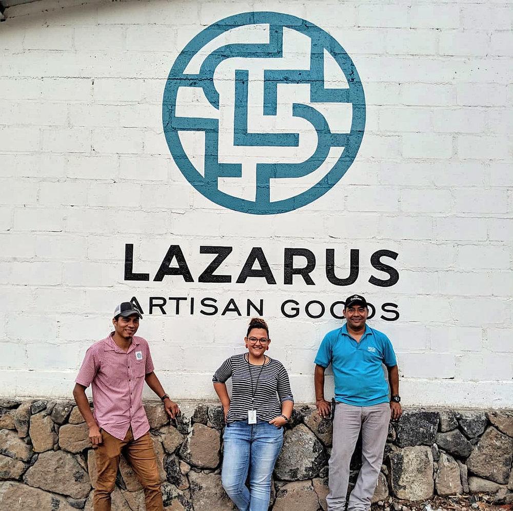 laz_goods_logo.jpg