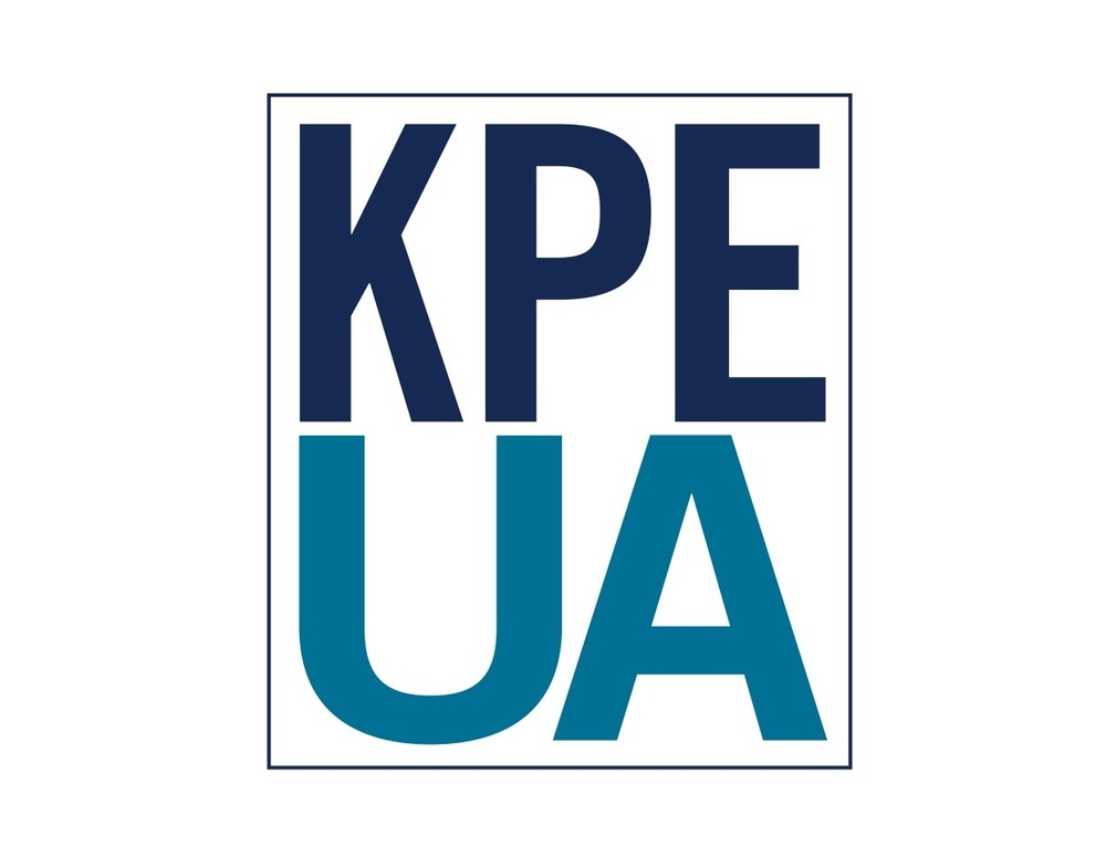 KPEUA.jpg