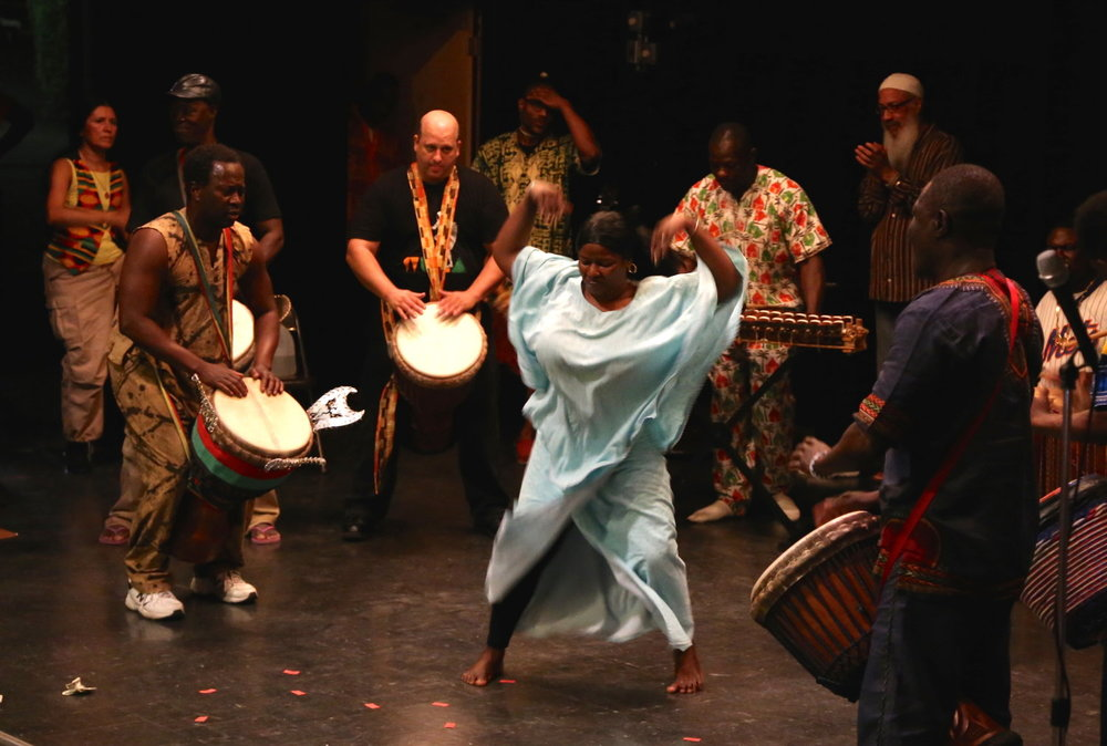 Wula+Faculty+Performance+West+African.jpeg