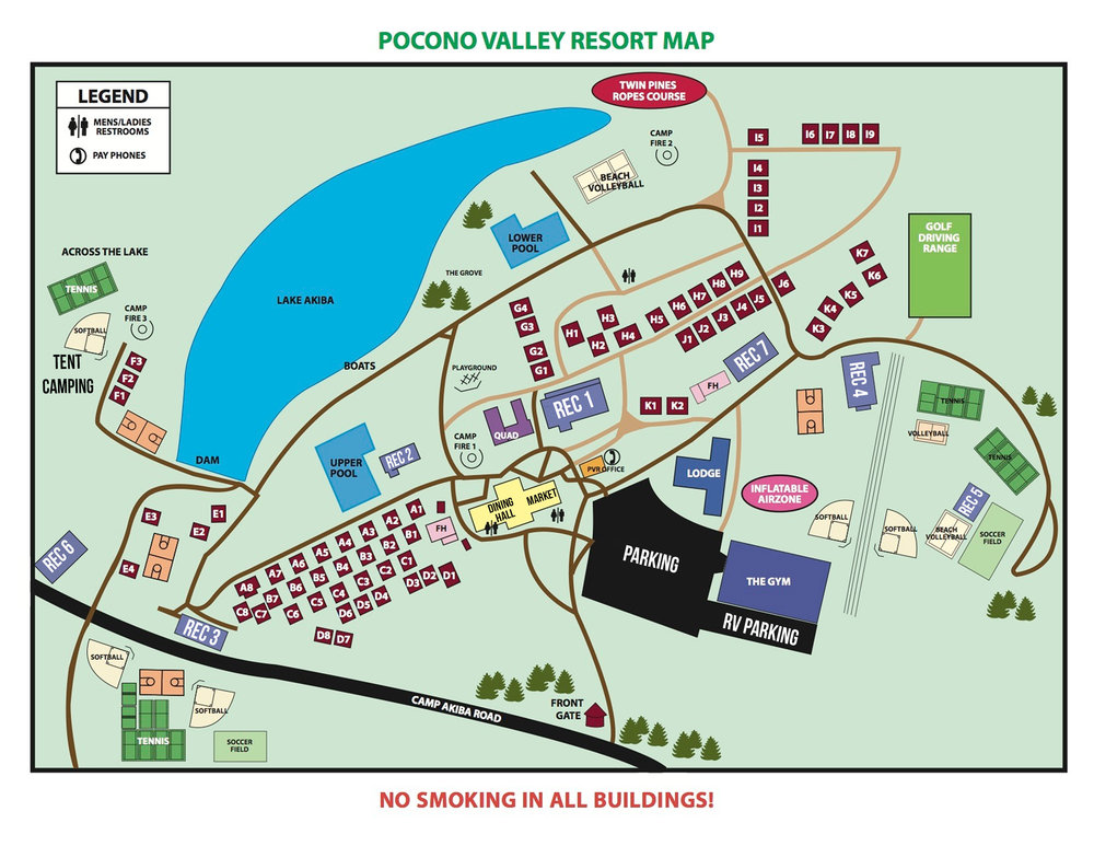 2017-MAP-pocono-valley.jpg