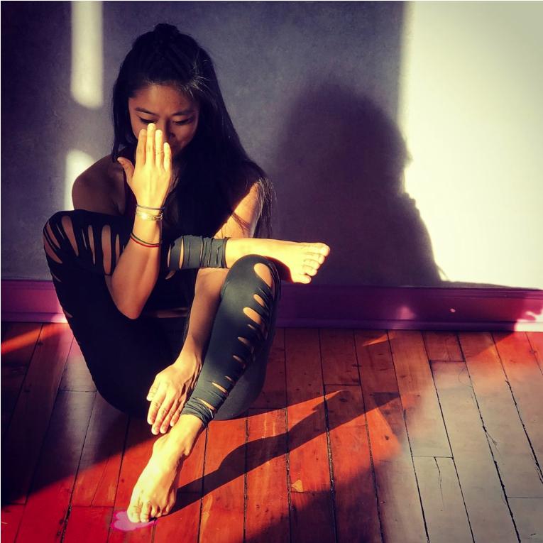 coira-yoga.png