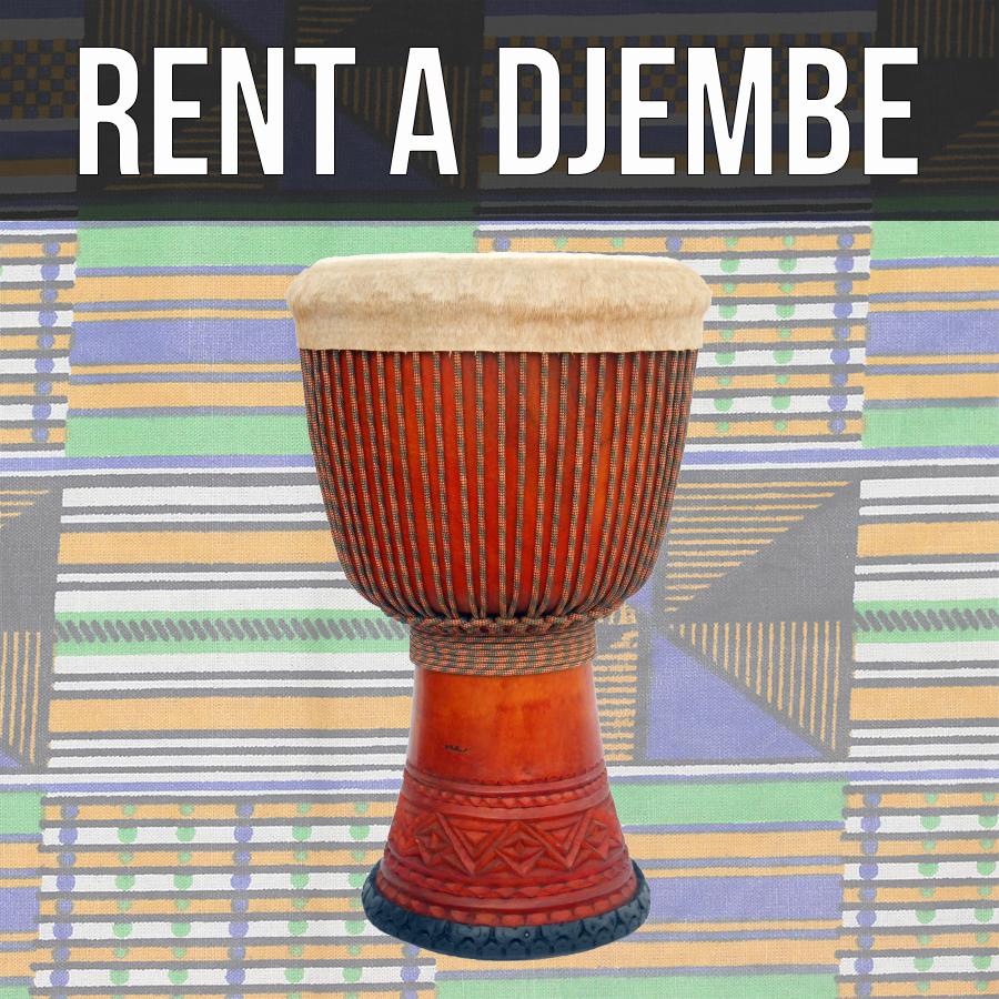 djembe-rental-2018.png