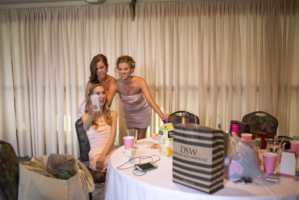 TORREY-wedding-s_016.jpg