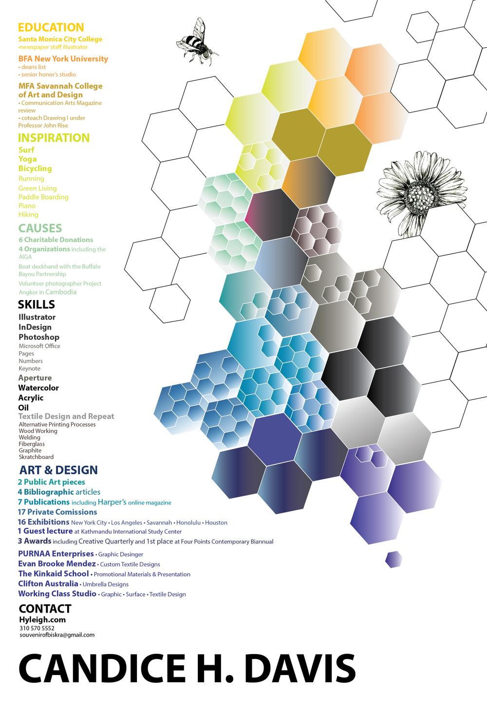 Hexagon-01.jpg