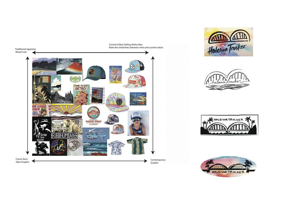 Trucker Hat Hawaii 300dpi RGB website.jpg