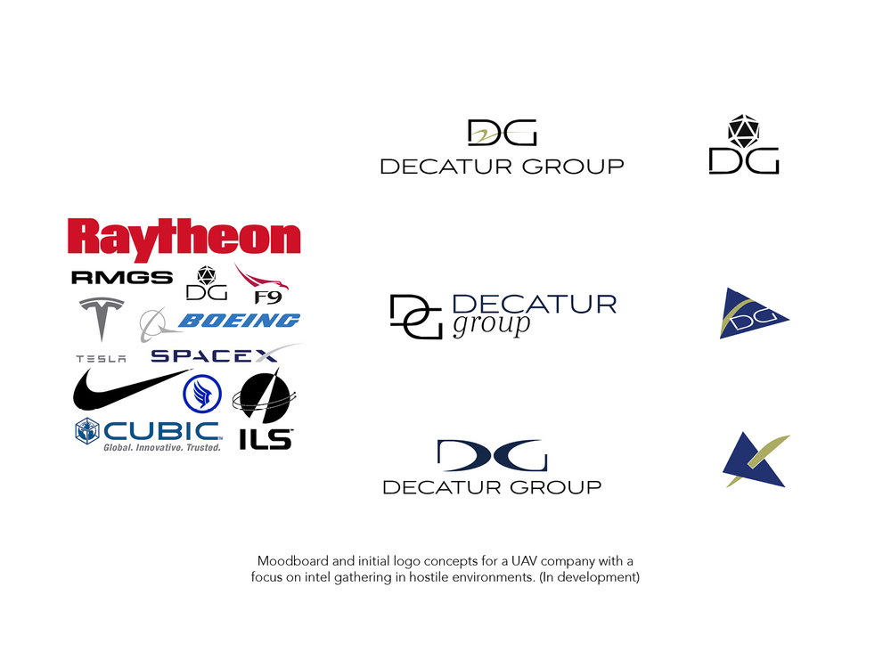 Graphic Design Portfolio 120dpi RGB6.jpg