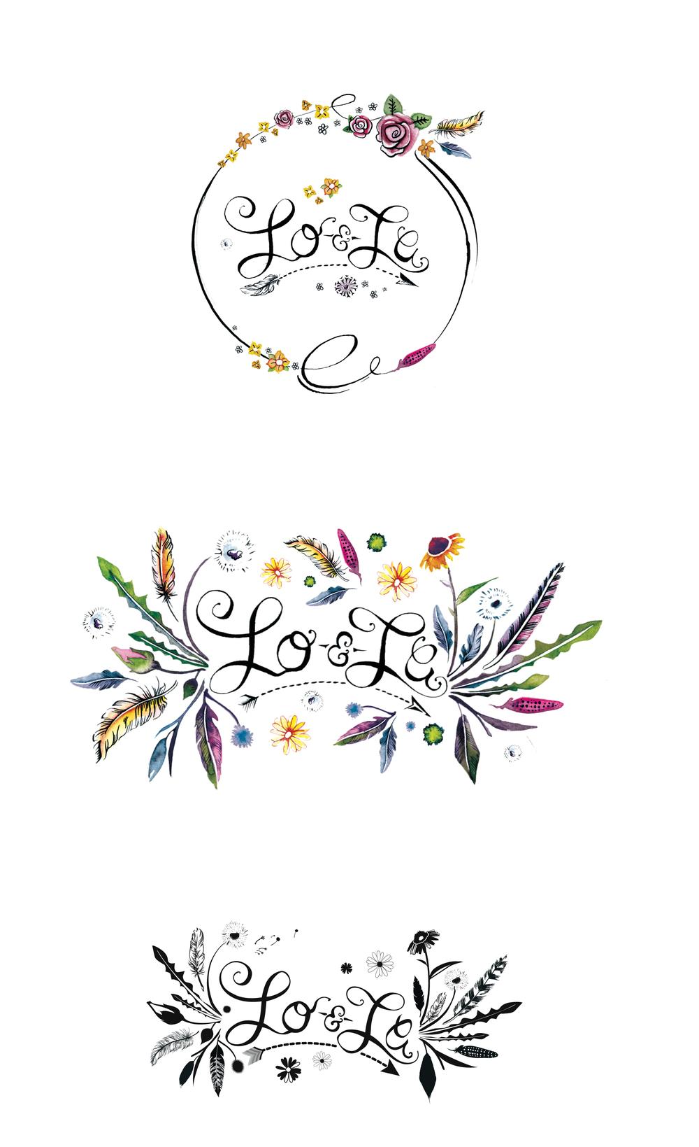 Lo & La webstie logos.jpg