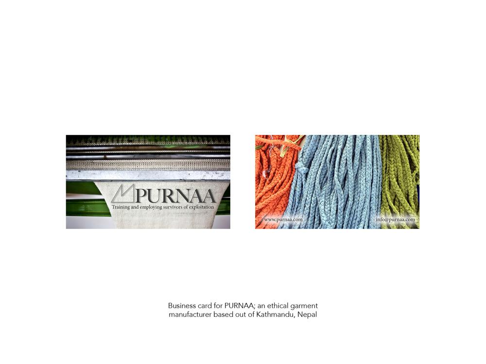 Graphic Design Portfolio 150dpi RGB 14.jpg