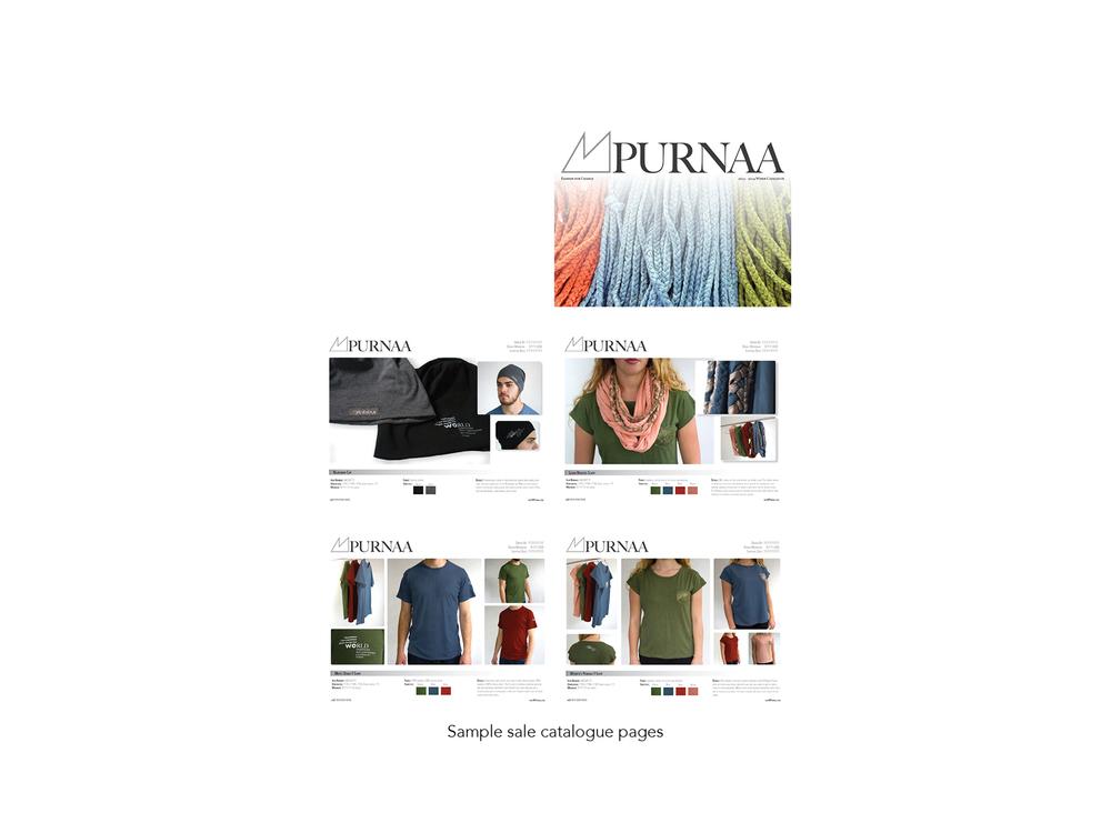 Graphic Design Portfolio 150dpi RGB 16.jpg