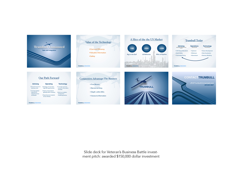 Graphic Design Portfolio 150dpi RGB 23.jpg