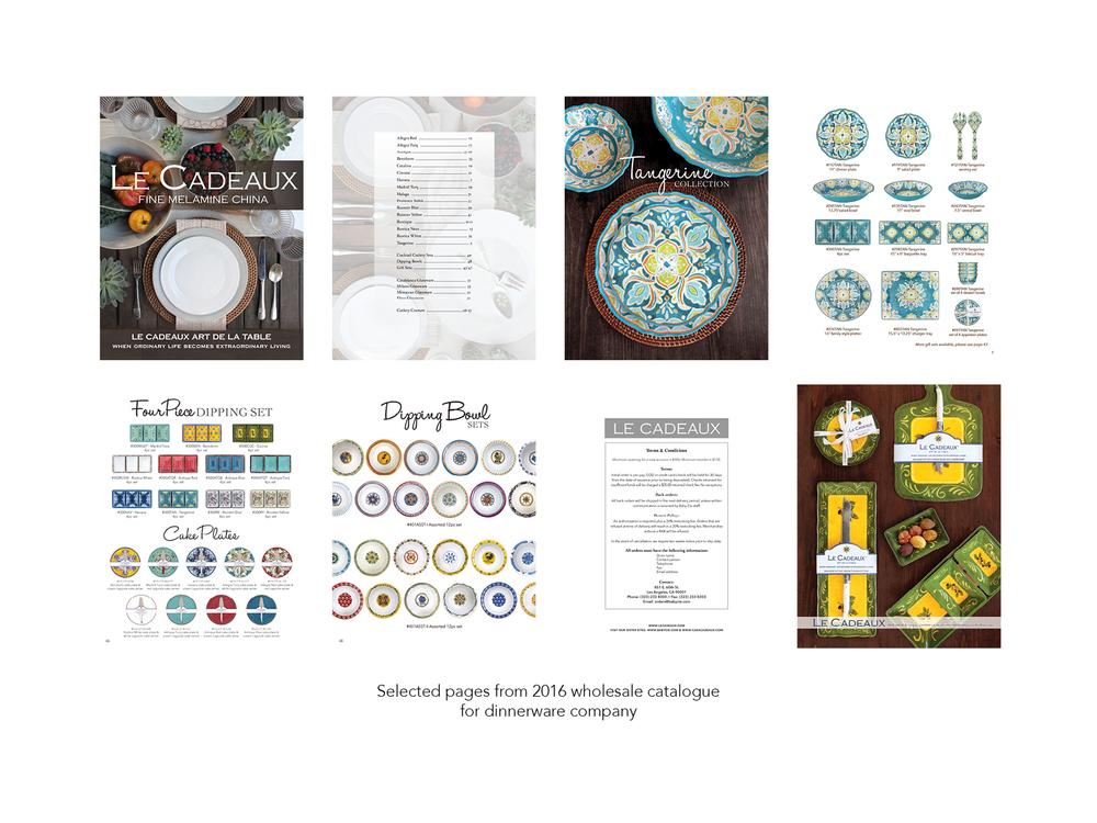 Graphic Design Portfolio 150dpi RGB 28.jpg