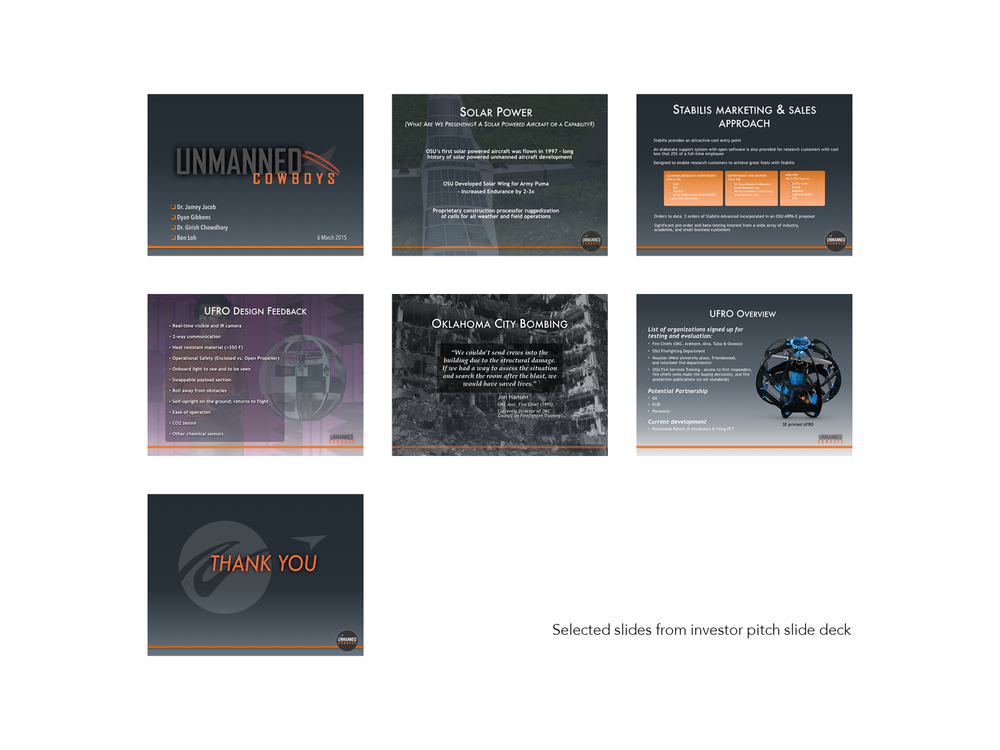 Graphic Design Portfolio 150dpi RGB 27.jpg