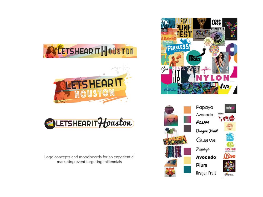 Graphic Design Portfolio 150dpi RGB 3.jpg