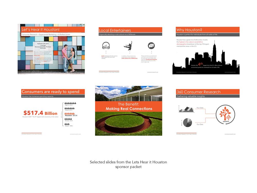 Graphic Design Portfolio 150dpi RGB 4.jpg