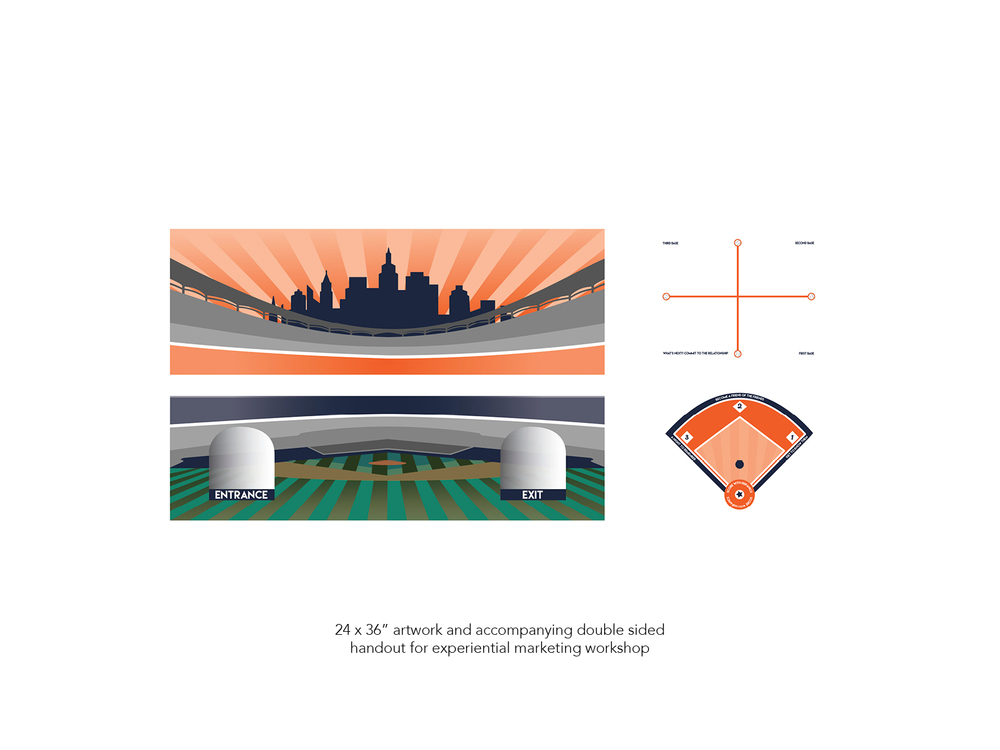 Graphic Design Portfolio 150dpi RGB 5.jpg