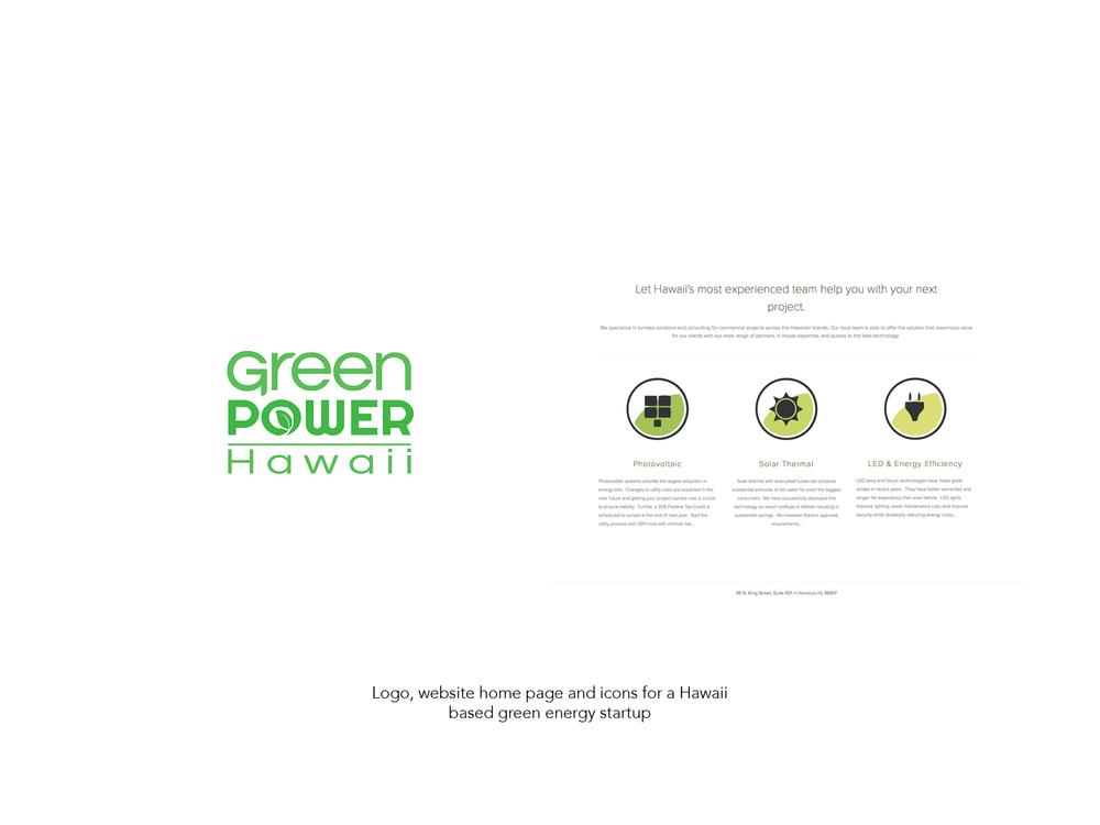 Graphic Design Portfolio 150dpi RGB 7.jpg
