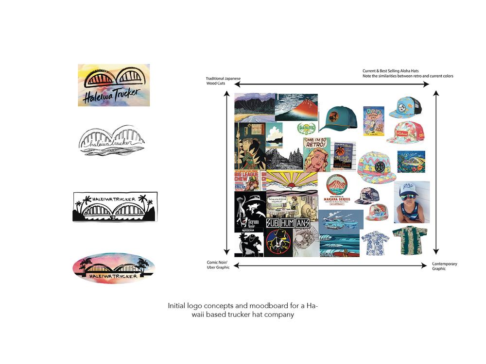 Graphic Design Portfolio 150dpi RGB 8.jpg