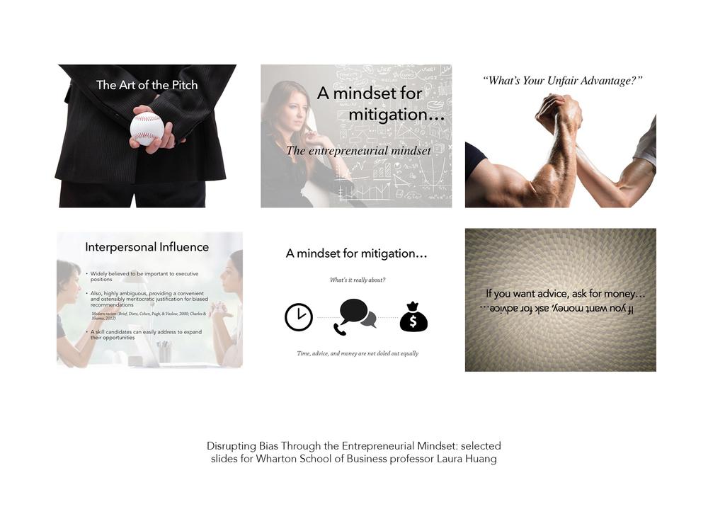 Graphic Design Portfolio 150dpi RGB 10.jpg