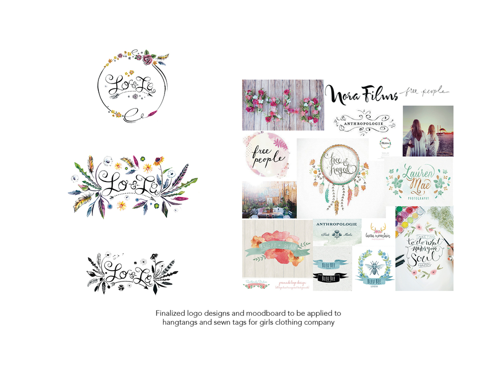 Graphic Design Portfolio 150dpi RGB 11.jpg