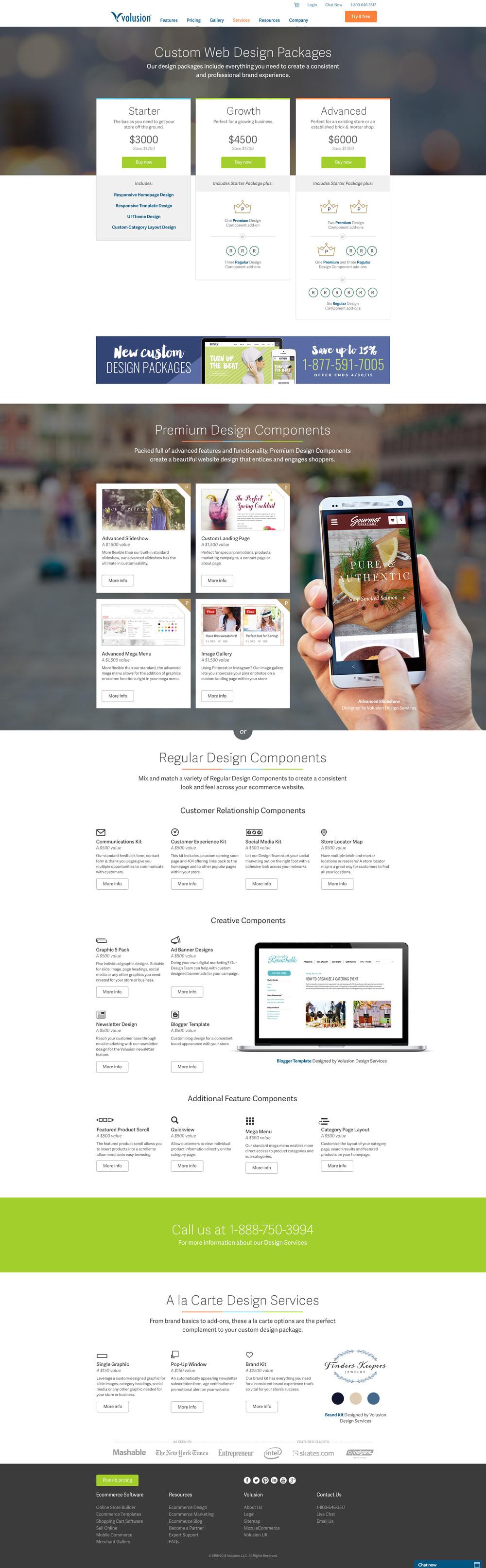 VOL_DesignPackages_04022015.jpg
