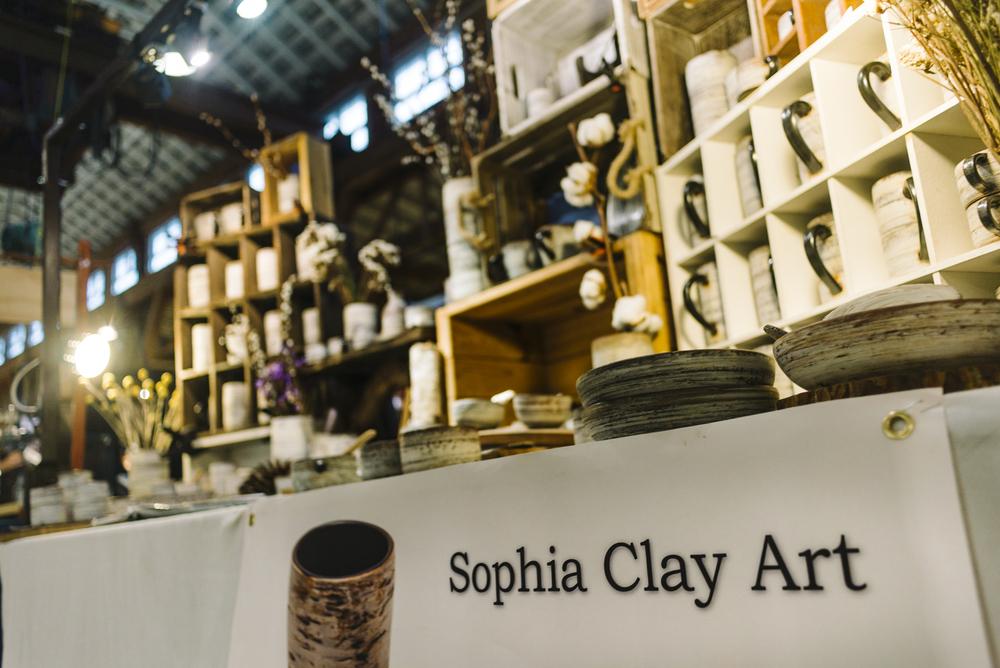 Sophia Clay Art - Market 43.jpg