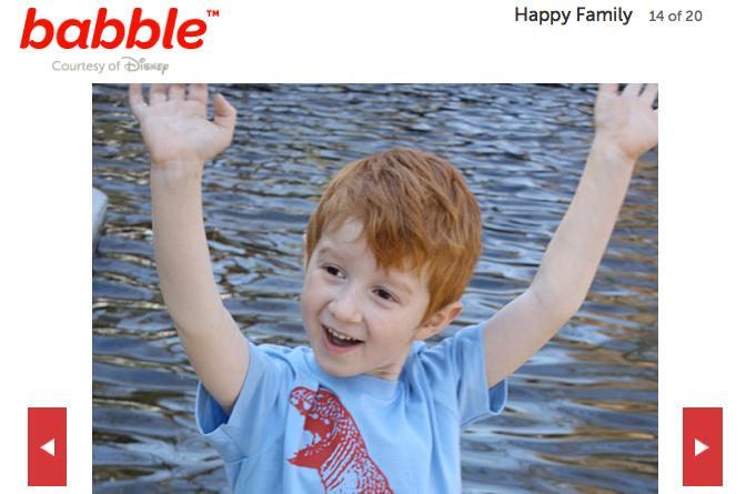 BabblePressHappyFamily20BestEtsyMoms.jpg