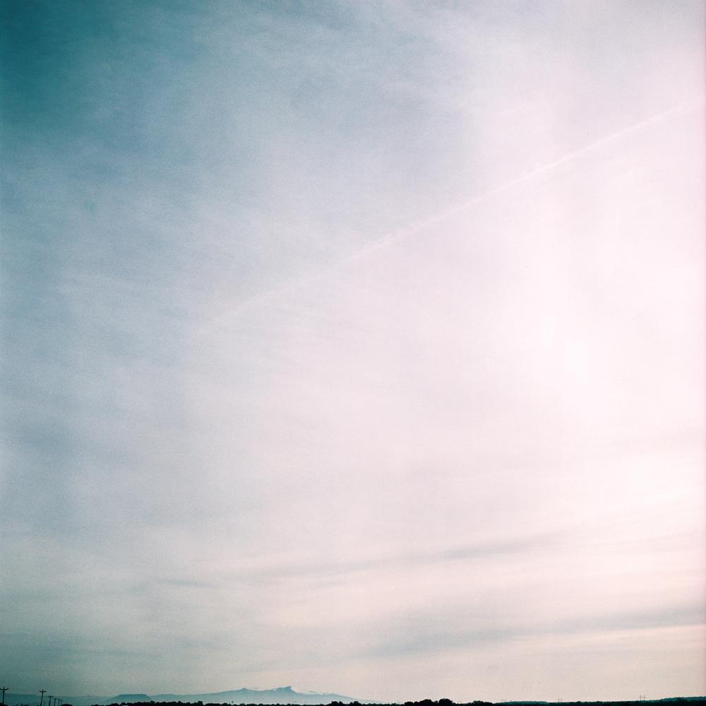 carly_sky