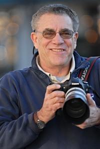 Bill Di Grazia