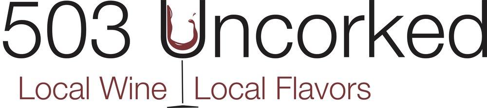 503 Uncorked 2015 logo.jpg