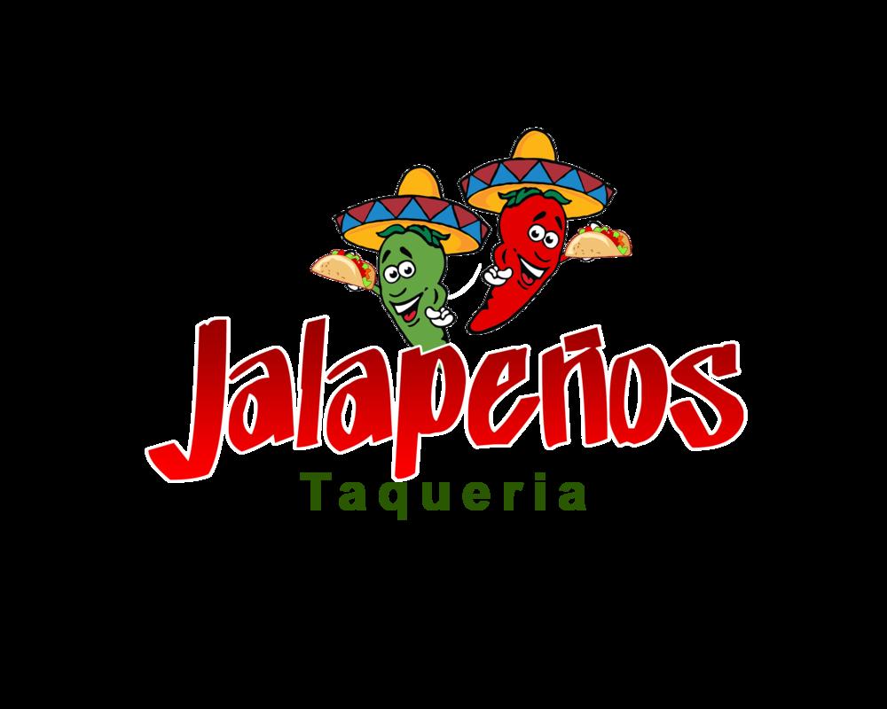 Logo-jalapeños-3.png