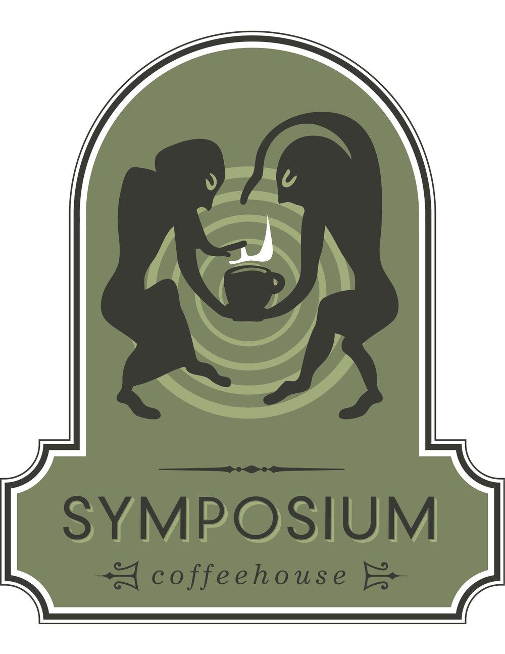 Final Symposium Logo IMAGE.jpg