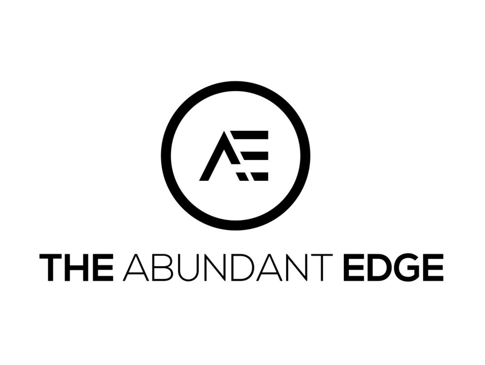 abundant edge image.png