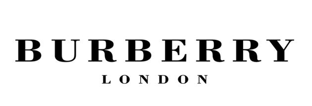Burberry Logo Png Burberry Logo Jpg